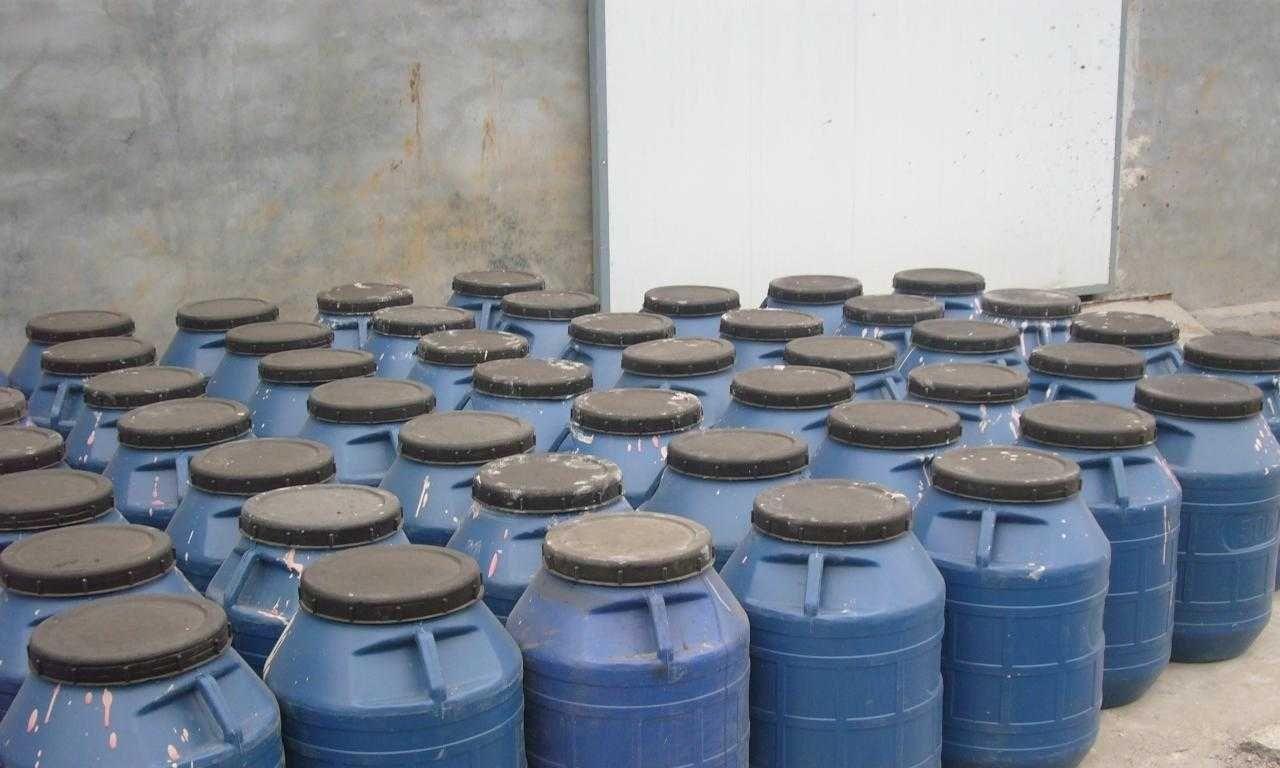 潍坊专用铸铁涂料厂家供应,铸铁涂料