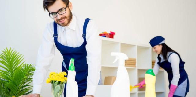 优质保洁服务便宜,保洁服务