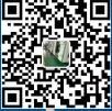 江苏三林森数控科技有限公司