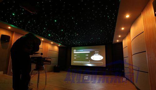绍兴销售专业设计私人影院音响哪家公司好,专业设计私人影院