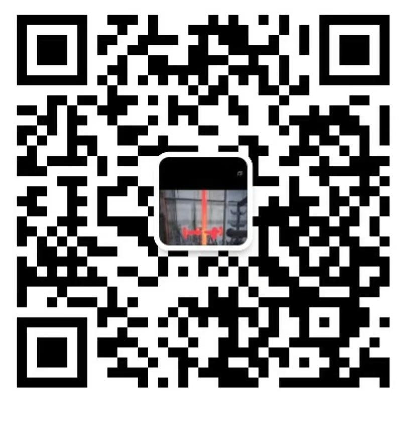 淄博圣鼎化工设备有限公司