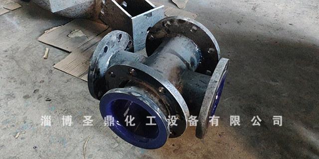 北京搪瓷管道,搪瓷管道