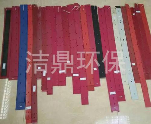 内蒙古厂房洗地机易损件多少钱 山东洁鼎环保科技供应