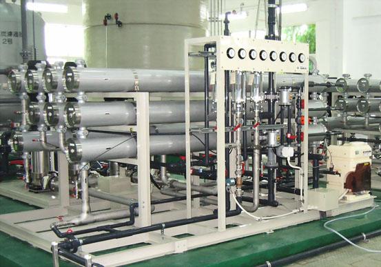 乳源纯水设备设备,设备