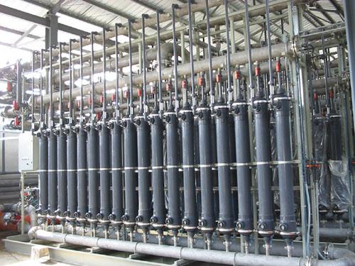 金城江区水处理纯水设备,纯水设备