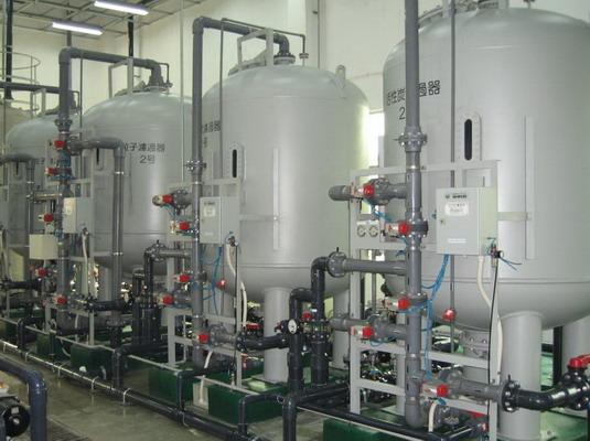怀化纯水设备,纯水设备
