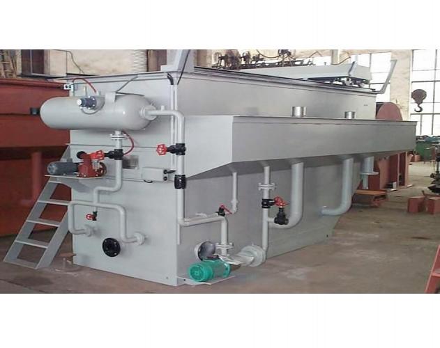 柘荣优质工业污水处理,工业污水处理