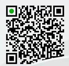 洛阳市西工区浩淼篷业商行
