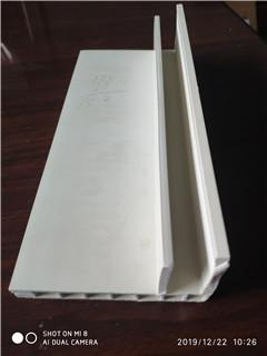 上海抗氧化橋架敷設 漢明供應