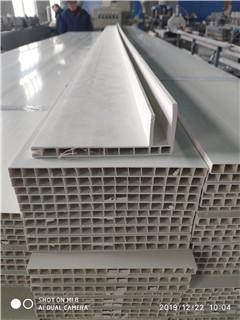 福建槽式电缆桥架规格型号 汉明供应