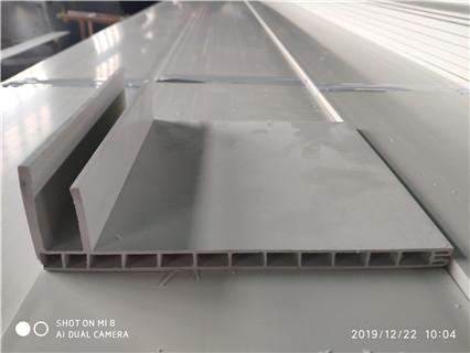 淄博耐酸碱高分子电缆桥架 汉明供应