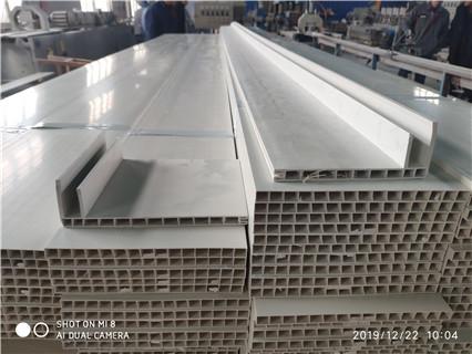 安徽电气桥架敷设 汉明供应