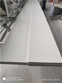 漯河耐磨高分子电缆桥架「汉明供应」