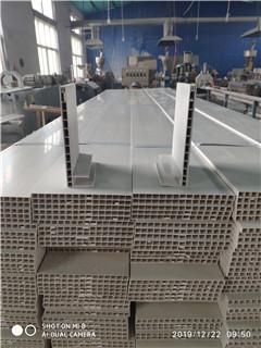 淄博托盘式高分子电缆桥架批发 汉明供应