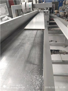 四川耐磨电缆桥架支架 汉明供应