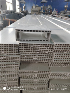 河北防腐電纜橋架安裝 漢明供應