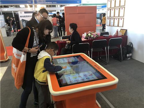 北京进口魔幻神笔专业团队在线服务,魔幻神笔