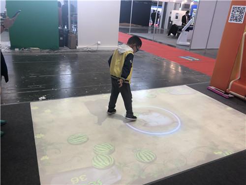 浙江幼儿园智能互动产品厂家直供,幼儿园智能互动产品