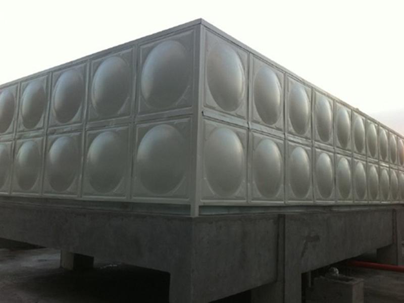 毕节方形水箱厂家直销,水箱