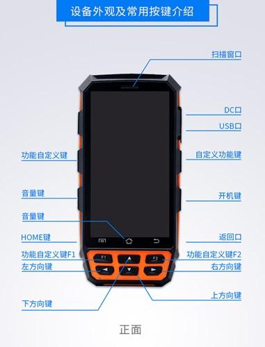 河南非思丸人证核验 郑州非思丸智能科技供应