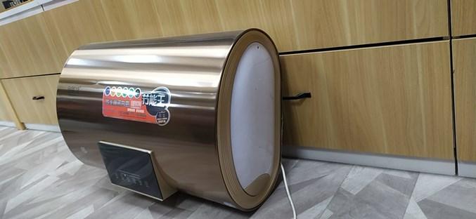 泰安创莱特储水式热水器多少钱 创造辉煌 河南莱创商贸供应