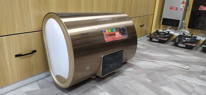 惠济区储水式热水器加盟 推荐咨询 河南莱创商贸供应