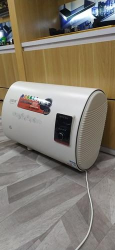 濰坊儲水式熱水器報價 推薦咨詢 河南萊創商貿供應