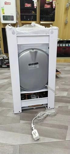 周口冷凝壁挂炉品牌 值得信赖 河南莱创商贸供应