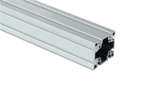 进口工业铝材品牌企业「上海锦铝金属制品供应」
