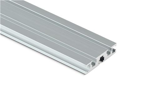 德州工业铝材 诚信服务「上海锦铝金属制品供应」