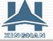 蘇州星漢振動試驗儀器有限公司