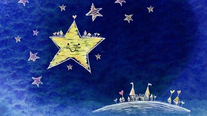 莱西特殊儿童咨询机构 真诚推荐「青岛守望星学苑供应」