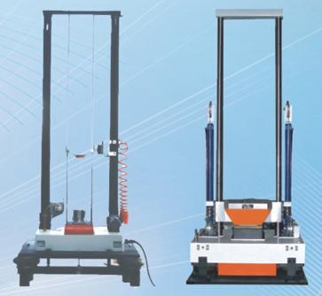 宁波冲击试验台价位 苏州星汉振动试验仪器供应