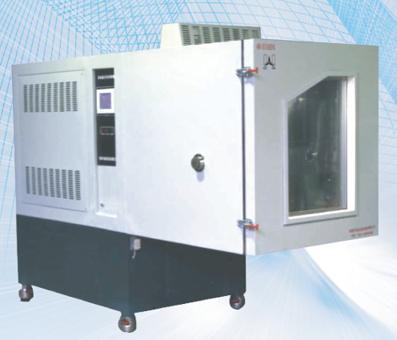 镇江综合实验系统推荐厂家「苏州星汉振动试验仪器供应」