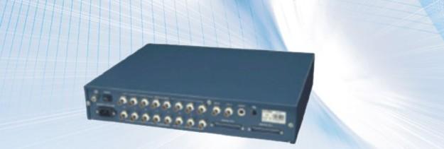 山西正规振动控制器厂家拿货价格 欢迎来电 苏州星汉振动试验仪器供应