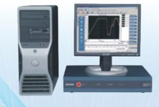 陕西原装振动控制器技术指导 服务至上 苏州星汉振动试验仪器供应