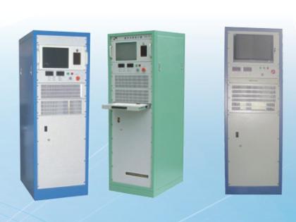 重庆原装随机控制系统生产厂商 欢迎来电 苏州星汉振动试验仪器供应