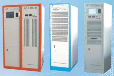 甘肃正规随机控制系统厂家直销价格 有口皆碑 苏州星汉振动试验仪器供应