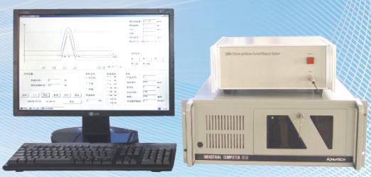 吉林RDVC随机控制系统要多少钱 诚信服务 苏州星汉振动试验仪器供应