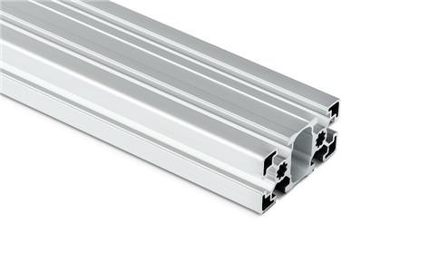 专业铝型材省钱 值得信赖「上海锦铝金属制品供应」