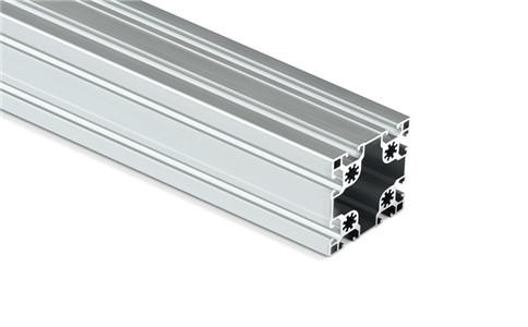 小型铝型材诚信企业推荐,铝型材