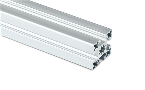 小型铝型材欢迎来电,铝型材
