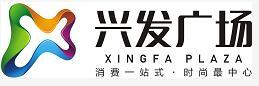 四川鑫概念商业管理有限公司
