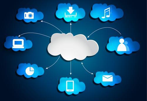 四川智慧数字化城管管理信息系统,数字化城管