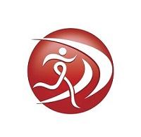 湖北帝冠体育设施有限公司