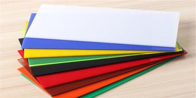 天津直销ABS覆膜板材商家,ABS覆膜板材