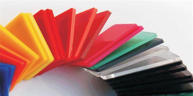 江苏专业亚克力板材制造商,亚克力板材