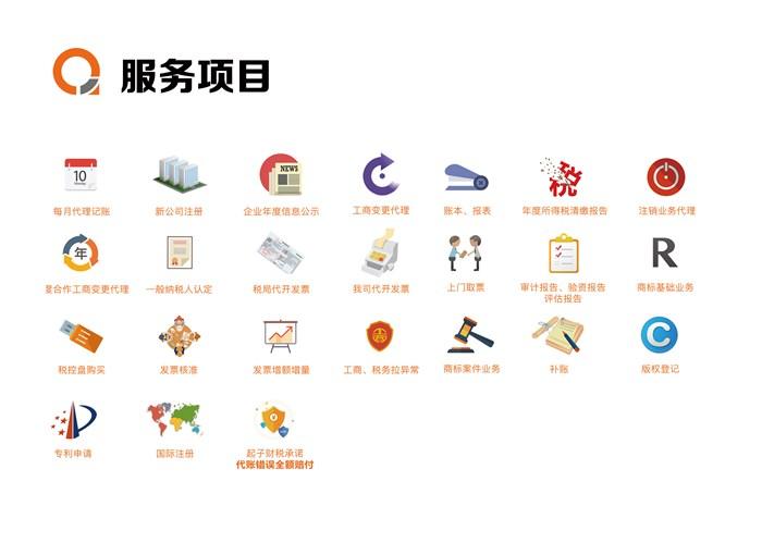 驻马店logo版权登记的费用 值得信赖 河南启资未来信息技术供应