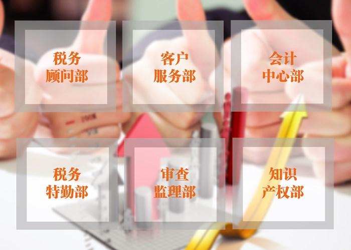 许昌专利申请代理机构 河南启资未来信息技术供应