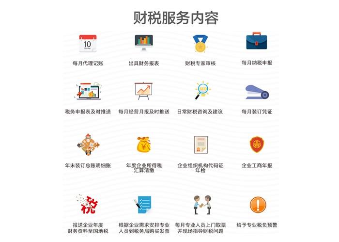 新乡大数据智能营销大数据智能 值得信赖 河南启资未来信息技术供应